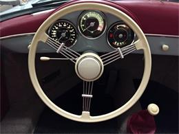 Picture of Classic '57 Porsche Speedster - $34,250.00 Offered by Muscle Car Jr - E92L