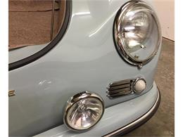 Picture of '57 Porsche Speedster - $34,250.00 Offered by Muscle Car Jr - E92L