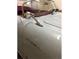 Picture of Classic '57 Speedster located in Alpharetta Georgia Offered by Muscle Car Jr - E92L