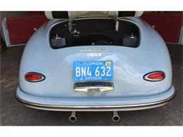 Picture of Classic '57 Porsche Speedster Offered by Muscle Car Jr - E92L