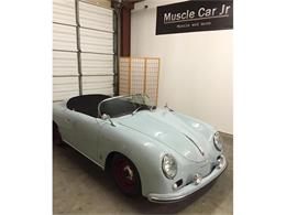 Picture of Classic 1957 Speedster - $34,250.00 Offered by Muscle Car Jr - E92L