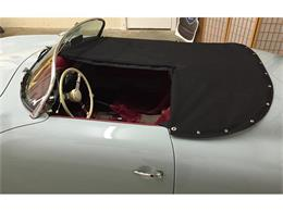 Picture of Classic '57 Porsche Speedster located in Alpharetta Georgia - $34,250.00 Offered by Muscle Car Jr - E92L