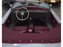 Picture of 1957 Porsche Speedster - $34,250.00 Offered by Muscle Car Jr - E92L