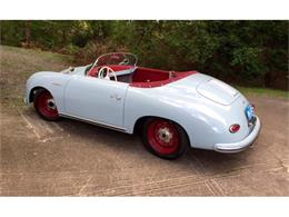 Picture of '57 Speedster Offered by Muscle Car Jr - E92L