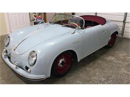 Picture of 1957 Speedster located in Georgia Offered by Muscle Car Jr - E92L