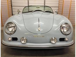 Picture of Classic '57 Speedster - $34,250.00 Offered by Muscle Car Jr - E92L