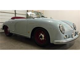 Picture of Classic 1957 Speedster located in Georgia - $34,250.00 Offered by Muscle Car Jr - E92L
