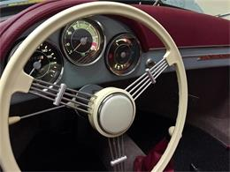 Picture of Classic '57 Porsche Speedster - $34,250.00 - E92L