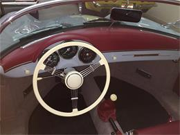 Picture of 1957 Porsche Speedster located in Georgia - $34,250.00 Offered by Muscle Car Jr - E92L