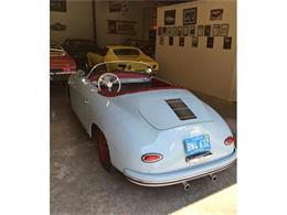 Picture of Classic 1957 Porsche Speedster located in Georgia - $34,250.00 - E92L