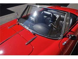 Picture of Classic '60 Giulietta Spider - $102,500.00 Offered by Chequered Flag International - E98E