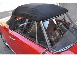 Picture of '60 Giulietta Spider - E98E