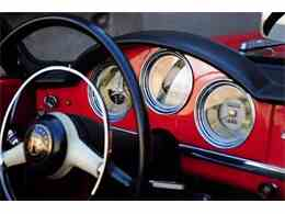 Picture of '60 Giulietta Spider - E98E
