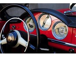 Picture of '60 Giulietta Spider located in Marina Del Rey California Offered by Chequered Flag International - E98E