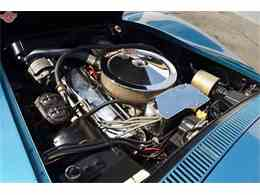 Picture of '68 Chevrolet Corvette located in California Offered by Chequered Flag International - E99M