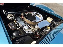 Picture of Classic '68 Chevrolet Corvette - $37,500.00 - E99M