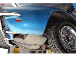 Picture of 1968 Chevrolet Corvette - $37,500.00 - E99M