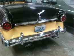 Picture of '55 Sunliner - E9AA