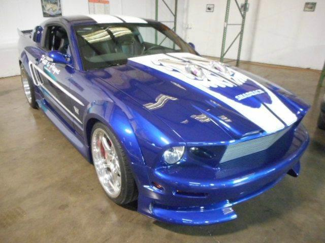 Picture of '05 Mustang - E9D4