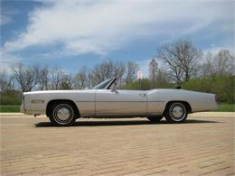 Picture of 1975 Cadillac Eldorado - $12,995.00 Offered by Classic Auto Haus - E9SK