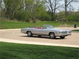 Picture of '75 Eldorado - $12,995.00 Offered by Classic Auto Haus - E9SK
