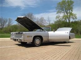 Picture of 1975 Eldorado Offered by Classic Auto Haus - E9SK