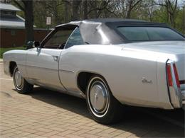 Picture of 1975 Eldorado - $12,995.00 Offered by Classic Auto Haus - E9SK