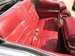 Picture of '75 Eldorado located in Illinois Offered by Classic Auto Haus - E9SK