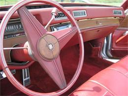 Picture of 1975 Eldorado located in Illinois - $12,995.00 - E9SK