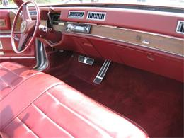 Picture of 1975 Eldorado located in Geneva Illinois - $12,995.00 Offered by Classic Auto Haus - E9SK