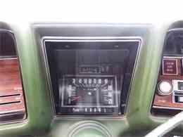 Picture of '72 Delta 88 Royale - E9W0