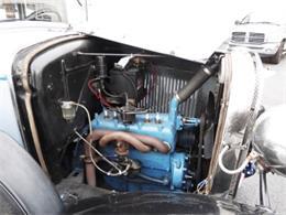Picture of '31 Model A - E9W3