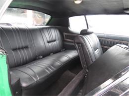 Picture of 1972 Chevrolet Caprice - $22,500.00 - E9W7