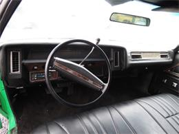 Picture of Classic 1972 Caprice located in Florida - $22,500.00 Offered by Sobe Classics - E9W7