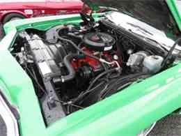 Picture of '72 Caprice - E9W7