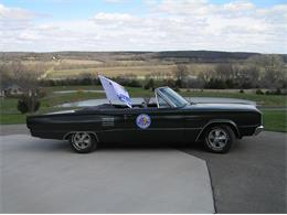 Picture of 1966 Coronet 500 located in Tennessee - $69,500.00 - EA1M