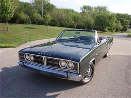 Picture of 1966 Coronet 500 - EA1M