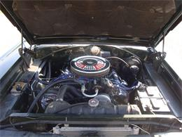 Picture of 1966 Dodge Coronet 500 located in Knoxville Tennessee - $69,500.00 Offered by a Private Seller - EA1M