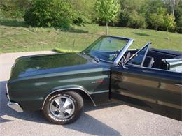 Picture of '66 Dodge Coronet 500 - $69,500.00 Offered by a Private Seller - EA1M