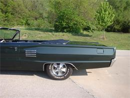 Picture of Classic 1966 Coronet 500 located in Tennessee - EA1M