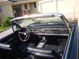 Picture of '66 Coronet 500 - EA1M