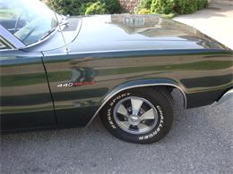 Picture of Classic 1966 Dodge Coronet 500 located in Tennessee - $69,500.00 - EA1M