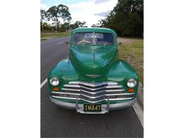 Picture of '47 Coupe - EA36