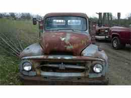 Picture of '54 1 Ton Pickup - EA4W