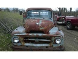 Picture of 1954 International 1 Ton Pickup - $1,495.00 Offered by Marshall Motors - EA4W
