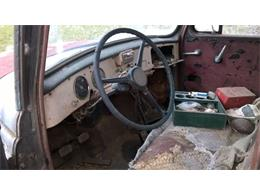 Picture of Classic 1954 International 1 Ton Pickup - $1,495.00 Offered by Marshall Motors - EA4W