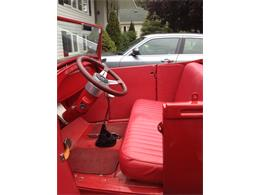 Picture of '29 Ford Roadster located in Ontario Offered by a Private Seller - EA84