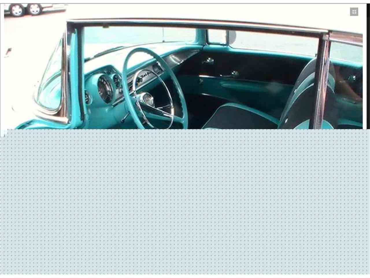 Large Picture of '57 Bel Air - EABP