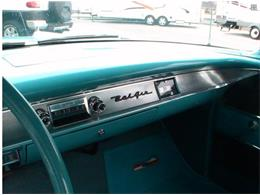 Picture of Classic '57 Bel Air located in San Luis Obispo California - $104,500.00 Offered by Classic Car Guy - EABP