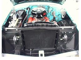 Picture of 1957 Chevrolet Bel Air located in San Luis Obispo California Offered by Classic Car Guy - EABP